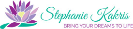 Stephanie Kakris